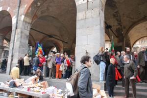 piazza-mercanti-stramilano