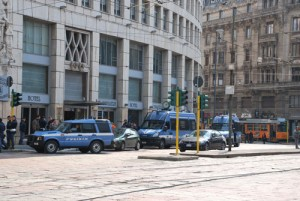 piazza-missori1