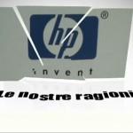 Rassegna stampa – Ultime da HP