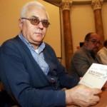 Lettera di Don Paolo Farinella