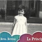 I 50 anni della sorellina