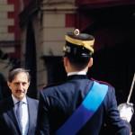 """Un'inchiesta rivela: alle Europee la 'ndrangheta milanese ha puntato sul ministro. """"Con lui siamo più forti degli altri"""""""