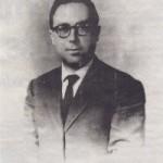 21 Giugno 1980 – l'uccisione di Giovanni Losardo