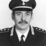 20 Agosto 1977 – Giuseppe Russo e Filippo Costa