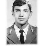 28 agosto 1979 – Calogero di Bona