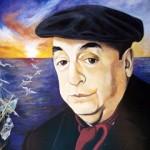 Cento Sonetti D'amore (XVII) – Pablo Neruda