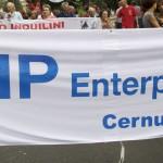 I licenziamenti in HP sono notizia