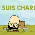 Parigi 7 Gennaio 2015 : Charlie Hebdo