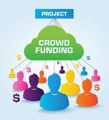 Sogno nel cassetto : Realizzabile con il crowdfunding?
