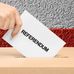 Referendum denigrato, cittadino non considerato