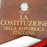 Referendum Costituzionale: Votare Si o votare NO?