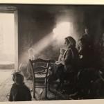 Mostra fotografica per i 60 anni dell'Espresso