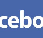 Le bufale e i ricicli di notizie su FB