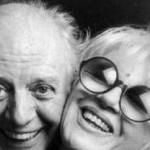 Petizione per Dario Fo e Franca Rame