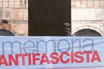 Milano – Iniziativa contro il concerto neonazista del 19 Novembre