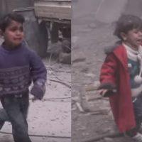 La strage degli innocenti continua in tutto il mondo